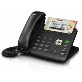 YEALINK  T23G Gigabit IP-Phone