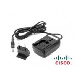 Cisco SMB Power Supply for Linksys VoIP Products - 5V/2A (Europe)